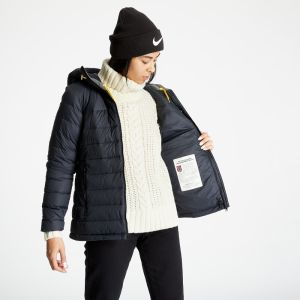 Fjällräven Expedition Pack Down Jacket Black