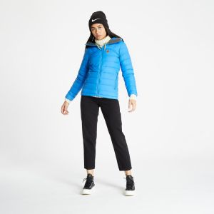Fjällräven Expedition Pack Down Jacket UN Blue
