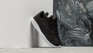 Jordan Eclipse Black/ White EUR 41