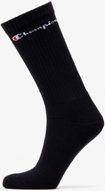 Champion 2Pack Socks Black
