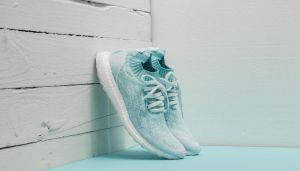 adidas x Parley UltraBoost Uncaged Icey Blue/ Ftw White/ Icey Blue EUR 38