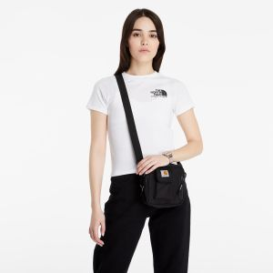 The North Face Coordinates ShortSleeve Tee Tnf White