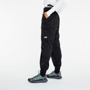 The North Face Karksh Cargo Pants Black