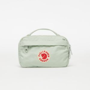 Fjällräven Kånken Hip Pack Mint Green