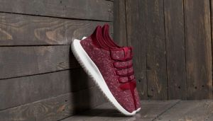 adidas Tubular Shadow Cburgu/ Crystal White EUR 46