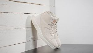 Air Jordan 2 Retro Decon Sail/ Sail-Bio Beige EUR 42