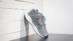 Jordan Formula 23 Low Cool Grey/ Cool Grey-White EUR 41