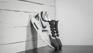 Nike Air Max Zero Essential Midnight Fog/ Midnight Fog EUR 40.5