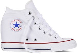Converse Chuck Taylor All Star Lux W tenisky