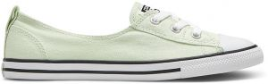 Converse CT All Star Ballet Lace W tenisky