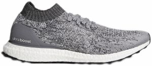 adidas UltraBoost Uncaged Grey Two tenisky