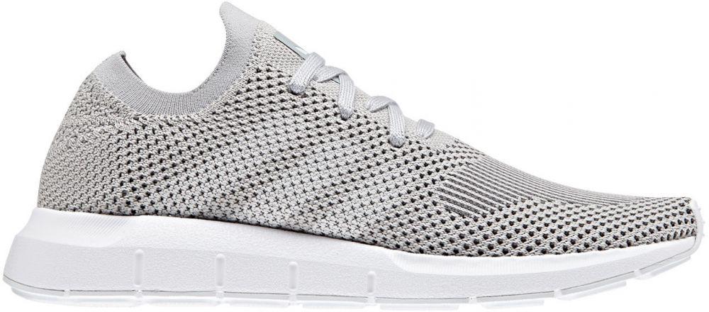 Adidas swift run primeknit tenisky sa la č ky adidas originali