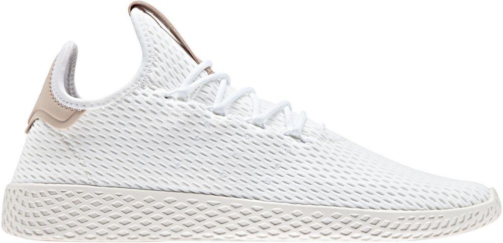 adidas Originals x Pharrell Williams Tennis HU tenisky značky adidas