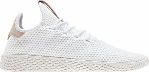 adidas Originals x Pharrell Williams Tennis HU tenisky