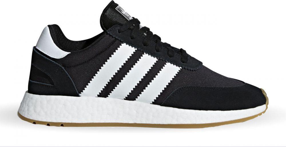 adidas Iniki Runner I-5923 tenisky značky adidas Originals - Lovely.sk 5414820b46a
