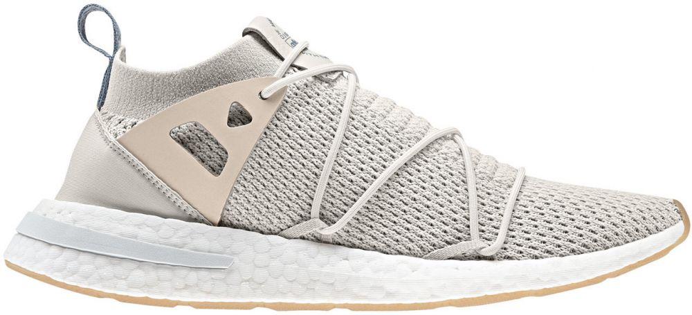 adidas Arkyn Primeknit tenisky značky adidas Originals - Lovely.sk e4ed6442bde