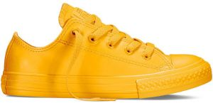 Converse Chuck Taylor All Star Rubber W tenisky