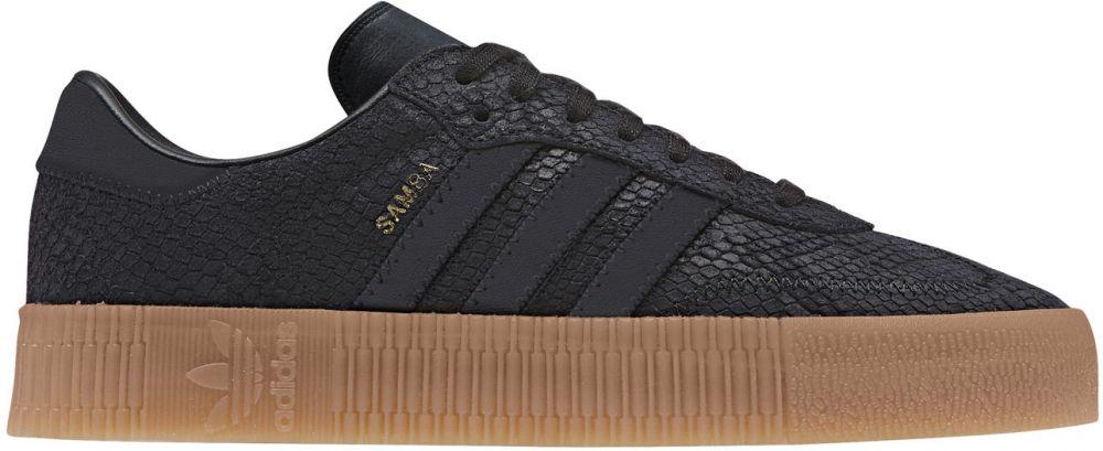 Adidas Sambarose tenisky značky adidas Originals - Lovely.sk afe6f07fd2e