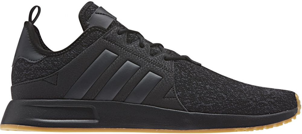 adidas X PLR Core Black tenisky značky adidas Originals - Lovely.sk 41a5d471025