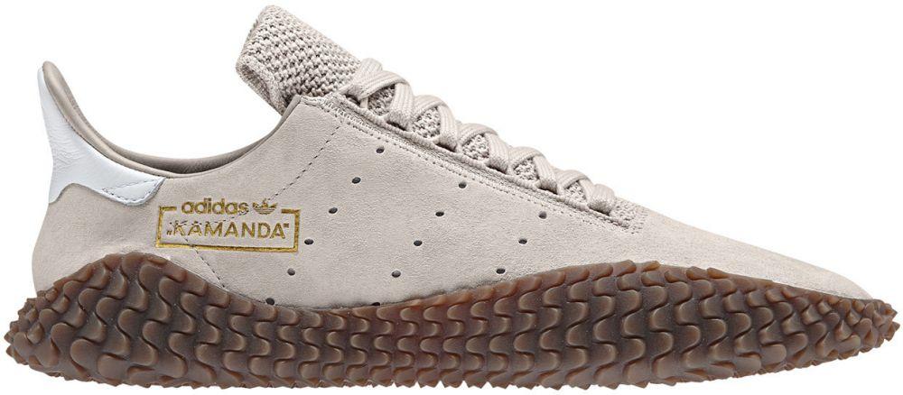 adidas Kamanda 01 tenisky značky adidas Originals - Lovely.sk f14069fe9ed