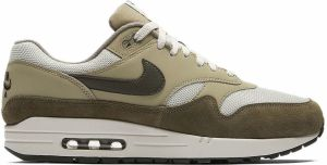 Nike Air Max 1 Medium Olive/Sequoia-Neutral Olive AH8145-201 tenisky