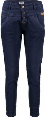Maloja Stretch Jeans Beppina Mountain Lake tenisky