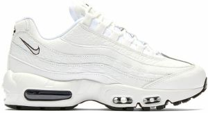 14c600c0ad82 Dámska obuv Nike - Lovely.sk