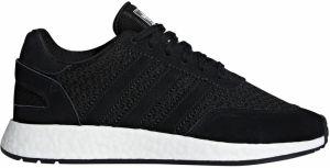 Krémovo-čierne pánske tenisky adidas Originals Tubular Nova značky ... 82504c38919