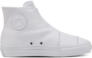 Converse Chuck Taylor All Star High Line Leather tenisky