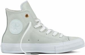 Converse Chuck Taylor All Star II Craft Leather tenisky