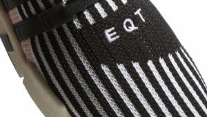 adidas Eqt Support Mid Adv Primeknit tenisky značky adidas Originals ... f5165ffa6a8
