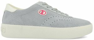 a6026be58fa13 Champion Low Cut Era Micropunched Suede tenisky značky Champion ...
