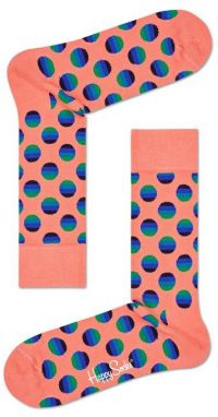 Happy Socks Sunrise Dot Sock tenisky