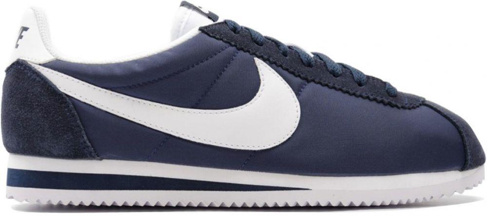98cd2c0c7 Nike Classic Cortez Nylon tenisky značky Nike - Lovely.sk