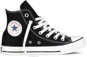 Converse Chuck Taylor All Star Core tenisky