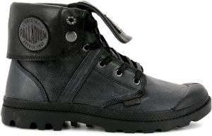 Palladium Boots Pallabrouse Baggy L2 Leather tenisky