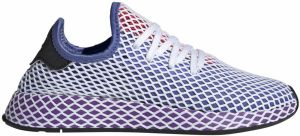adidas Deerupt Runner W Real Lilac tenisky