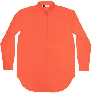 Dedicated Shirt Fredericia Coral Fusion tenisky