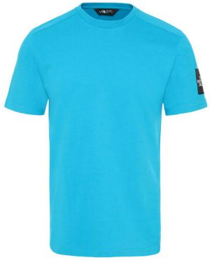 The North Face Men's S\S Fine 2 Tee