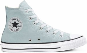 Converse  Seasonal Color Chuck Taylor All Star High Top tenisky