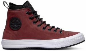 Converse Chuck Taylor All Star Waterproof Leather High Top Boot tenisky