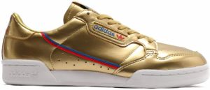 adidas Continental 80 Gold tenisky
