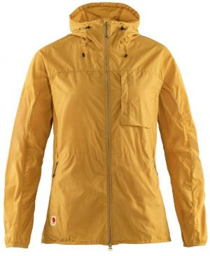 Fjällräven High Coast Wind Jacket W