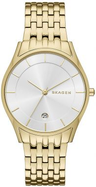 Skagen Holst SKW2389