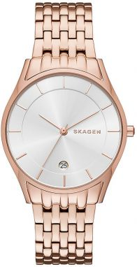 Skagen Holst SKW2388