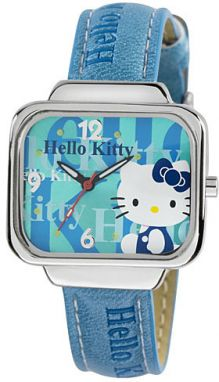 Hello Kitty Kids HK1832-363