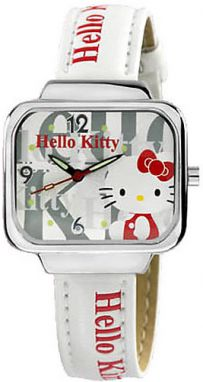 Hello Kitty Kids HK1832-661