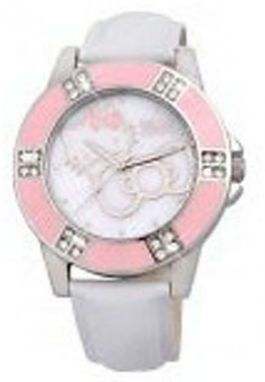 Hello Kitty WOMAN HK1022-541