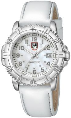 Luminox Steel Colormark Series - Ladies A.7257