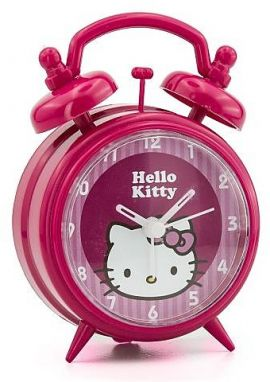 Hello Kitty HK601-8